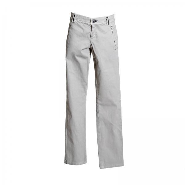 Pantalon pour enfant Fay