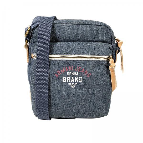 Мужские джинсы Armani купить в интернет-магазине со