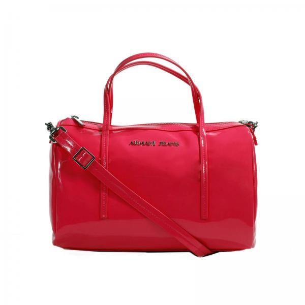 Giorgio Armani - мужская и женская одежда, обувь, сумки