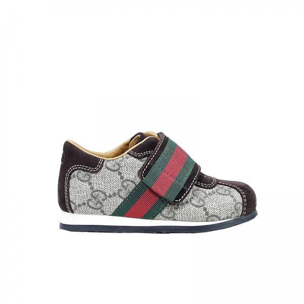 Sneakers Gucci Bimbo