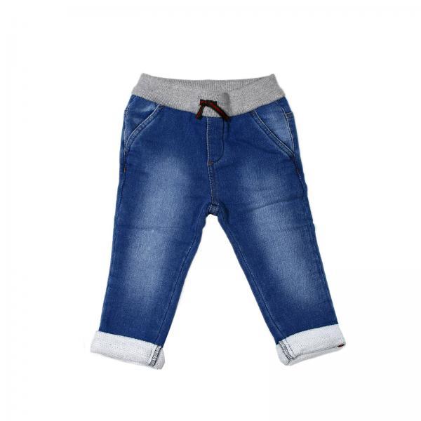 ce2c4cd14f6d Gucci Baby s Denim Jeans