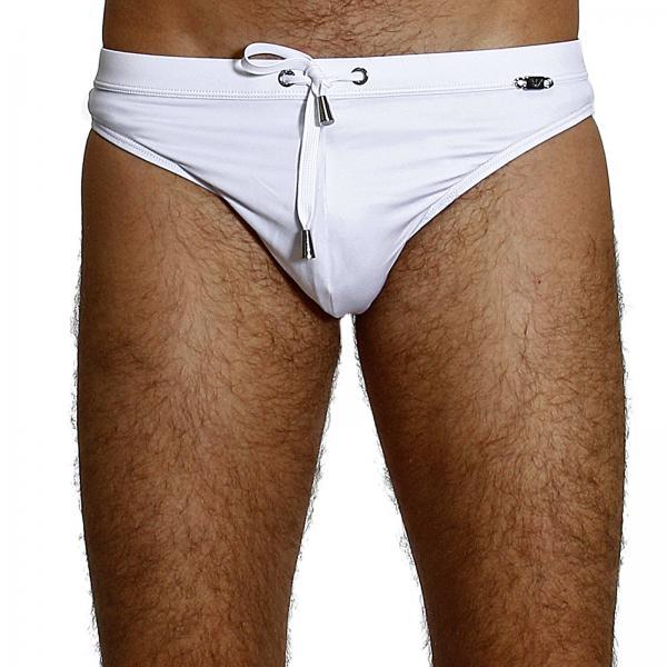 Armani Swimwear