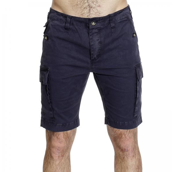Pants Men Blauer