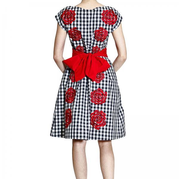 Dress Women Moschino
