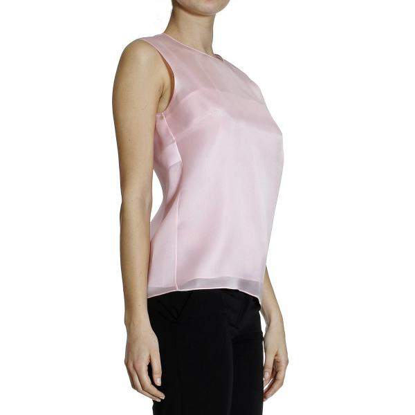 Top Donna Christian Dior