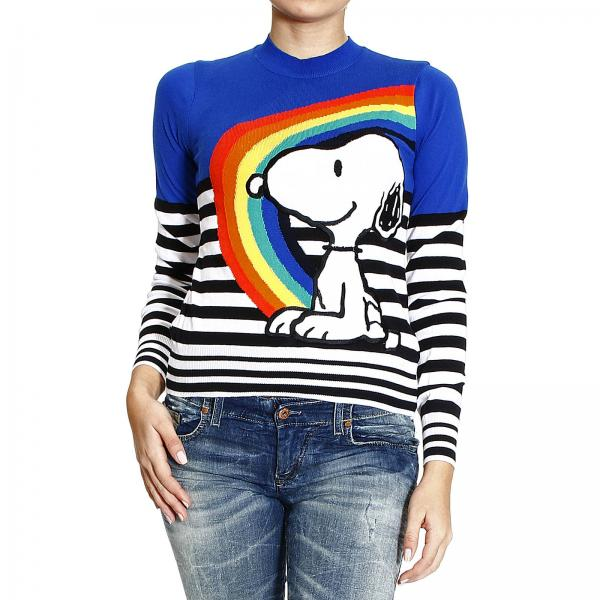 Pull Femme Fay