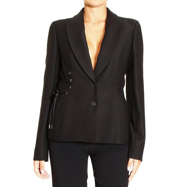 Blazer Women Christian Dior