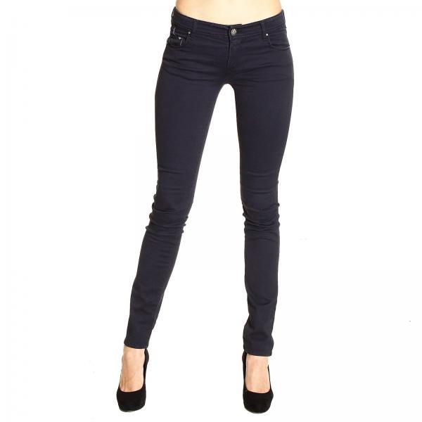 ArmaniPour Femme ArmaniPour Femme Jeans Jeans Femme Jeans ArmaniPour Jeans Femme Femme ArmaniPour Jeans ArmaniPour Ie9bEH2WDY