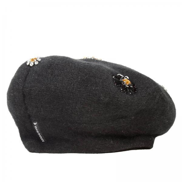 great deals 2017 large discount best quality Women's Hat Armani Jeans