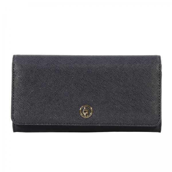 Geldbeutel für Damen Armani Jeans   Geldbeutel Giorgio Armani Z5v41 ... 49a411e499