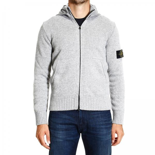stone island pullover herren. Black Bedroom Furniture Sets. Home Design Ideas