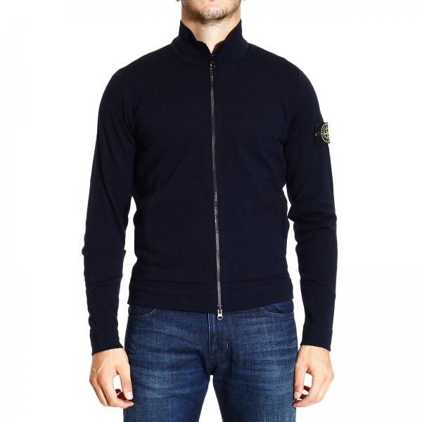 pullover f r herren stone island pullover stone island 6115502c4 giglio de. Black Bedroom Furniture Sets. Home Design Ideas