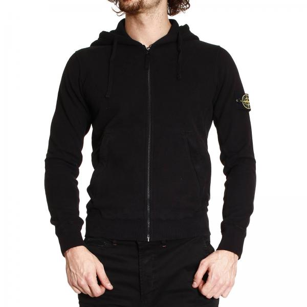 pullover f r herren stone island pullover stone island 611565220 giglio de. Black Bedroom Furniture Sets. Home Design Ideas