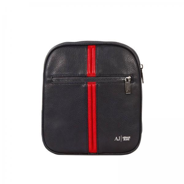Купить мужские сумки Giorgio Armani в интернет-магазине