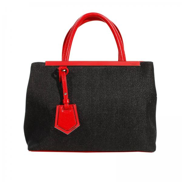 Купить сумку Burberry Small painted nova hearts hobo bag
