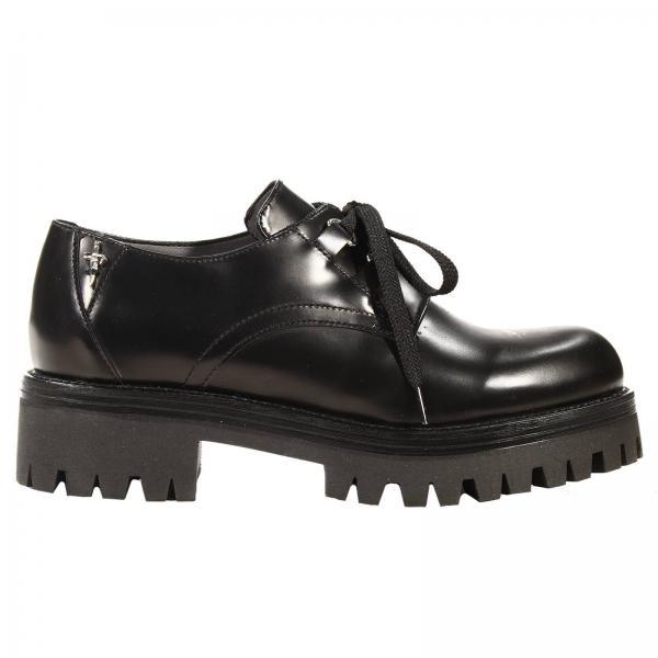 Acquista 2 OFF QUALSIASI scarpe francesine basse CASE E OTTIENI IL ... 29bae3a4c03