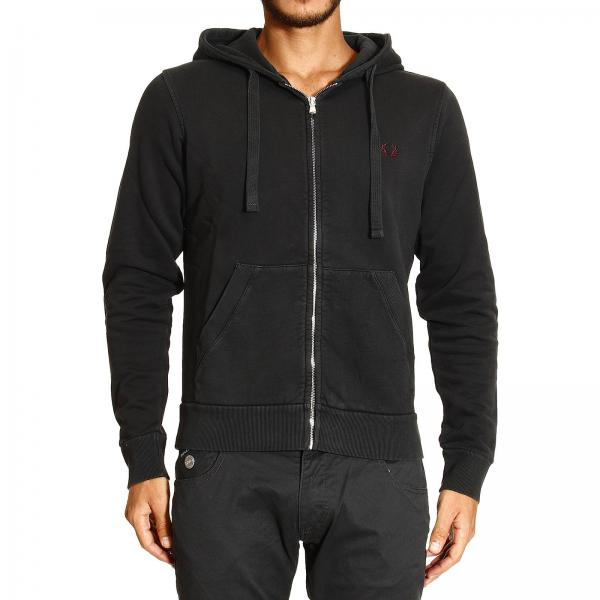 pullover f r herren fred perry pullover fred perry 3044 2362. Black Bedroom Furniture Sets. Home Design Ideas