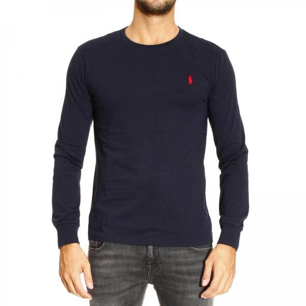 c9b815f2b45b Polo Ralph Lauren Men s T-shirt
