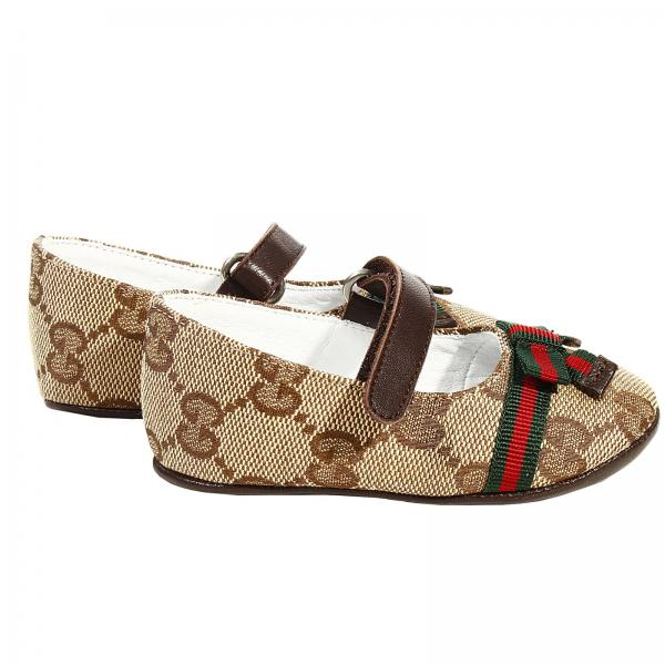 Zapatos Gucci 311503 kh180