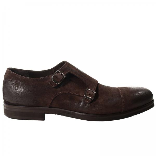 Loafers Men Brian Dales