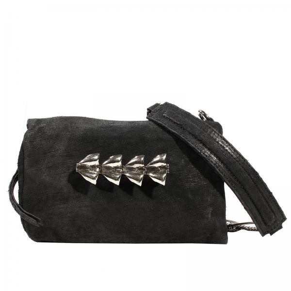 Mini Bags Women Mia D'arco