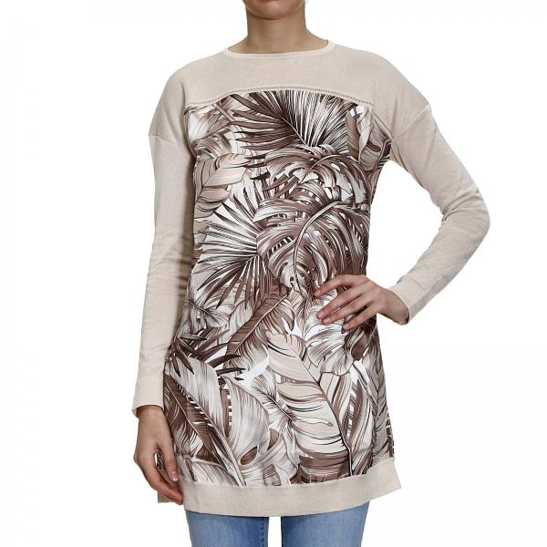Sweater Women Salvatore Ferragamo