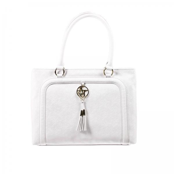 Shoulder bag Women Armani Jeans  b9a08e28e72d2