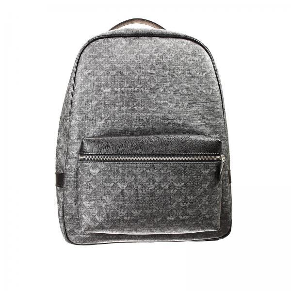 438d1138163d Emporio Armani Men s Black Bags