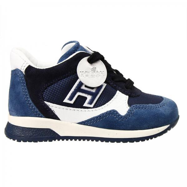 scarpe hogan outlet bambino