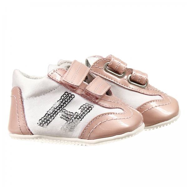 hogan scarpe neonato