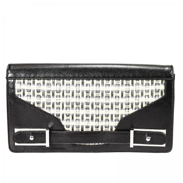 Clutch Damen PINKO