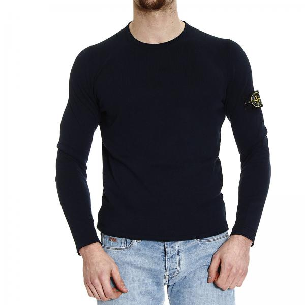 pullover f r herren stone island pullover stone island 6215569b9 giglio de. Black Bedroom Furniture Sets. Home Design Ideas