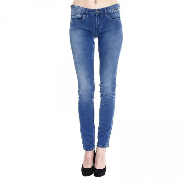 Jeans Femme Fay