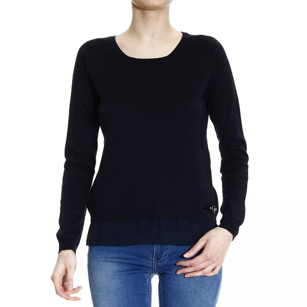 Jumper Women Fay