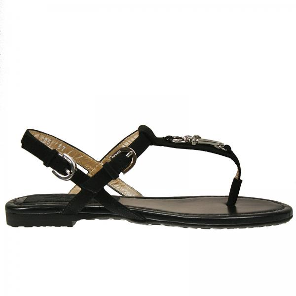 Flat Sandals Women Paciotti 4us