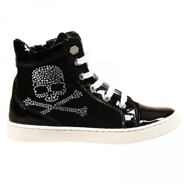 Zapatos Philipp Plein Precio