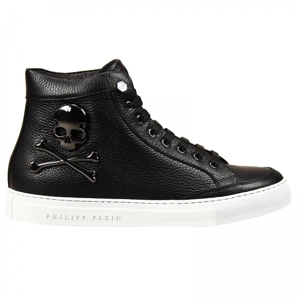 Philipp Plein Shoes Uomo
