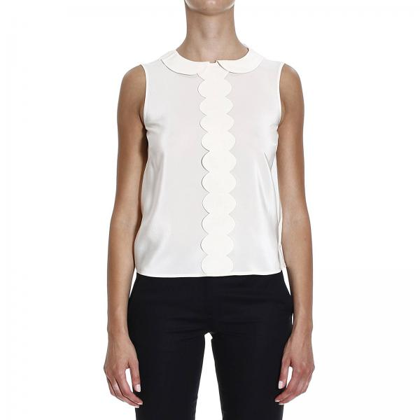 Top Damen RED VALENTINO