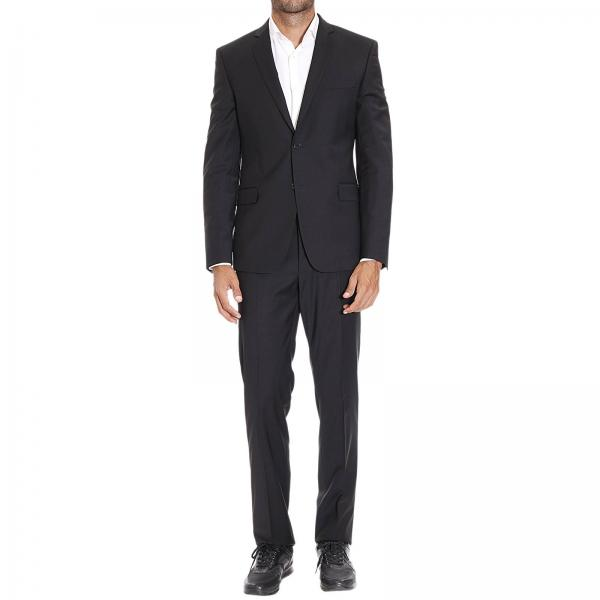 Costume Homme Versace Collection   Costume Pour Homme Versace ... 729ed78e9e5