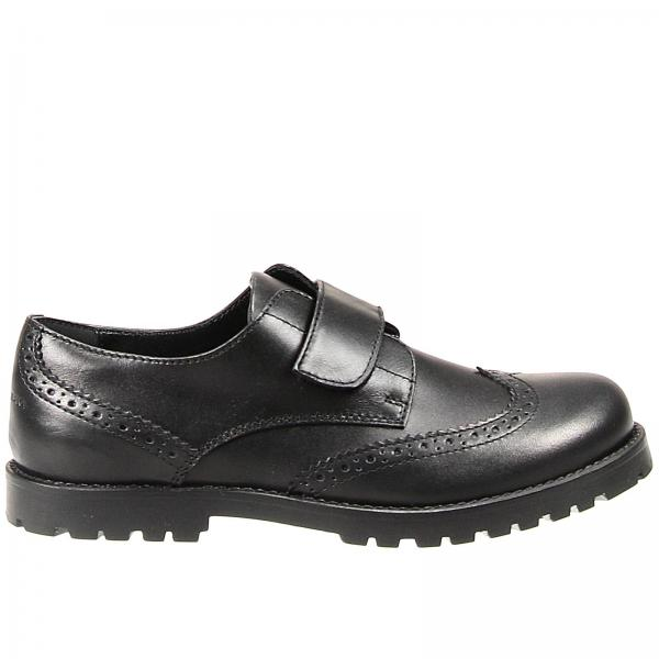 Shoes Little Boy Dolce & Gabbana
