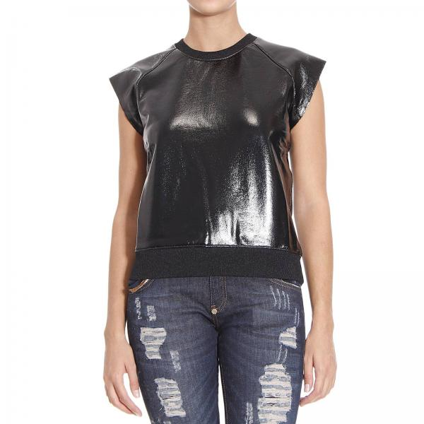Jersey Mujer Saint Laurent