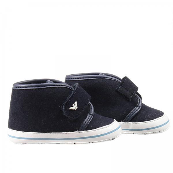 Armani Scarpe Sneakers