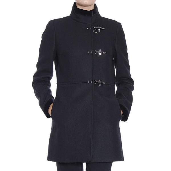 Cappotto Donna Fay  c5dabdcb0ca