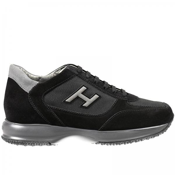 scarpe hogan uomo giglio