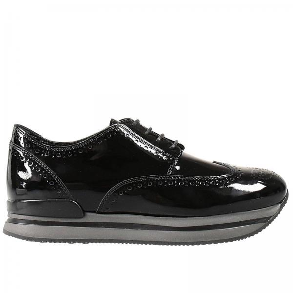 sneakers f r damen hogan sneakers hogan hxw2220s510 ow0 giglio de. Black Bedroom Furniture Sets. Home Design Ideas