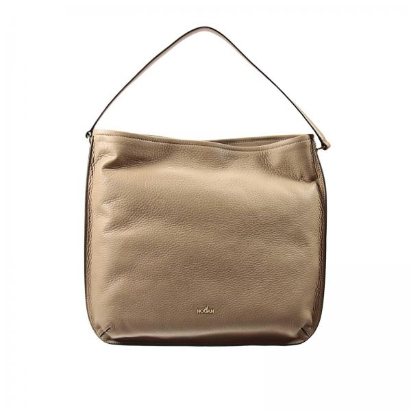 borsa hogan hobo