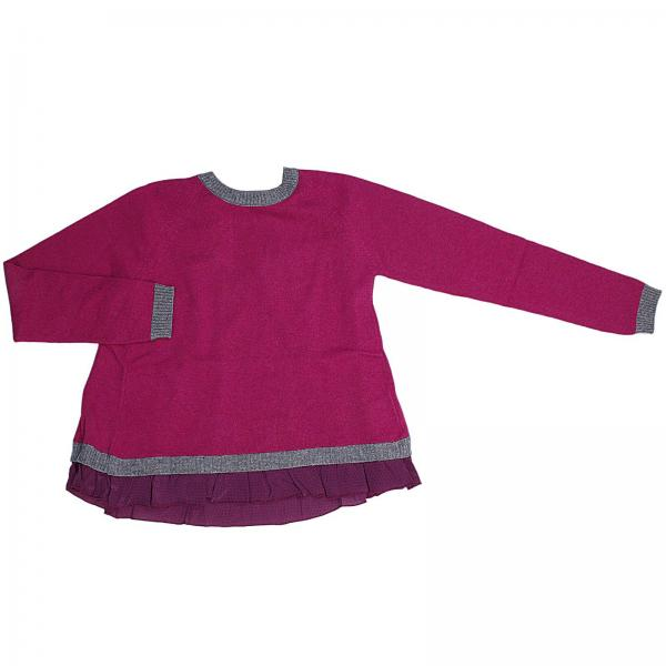 Jumper Fendi jfg007 gm4
