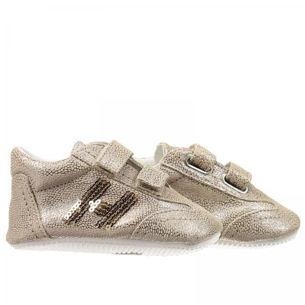 scarpe hogan per bimbi