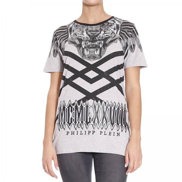 T-Shirt Damen PHILIPP PLEIN