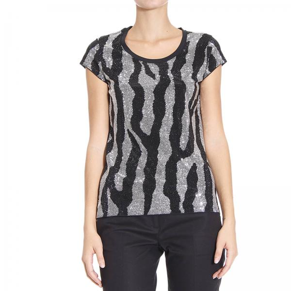 T-Shirts Damen PHILIPP PLEIN